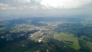 Wittenberge.
